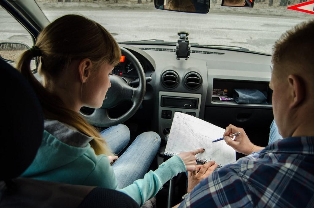 Картинки про самого лучшего инструктора по вождению