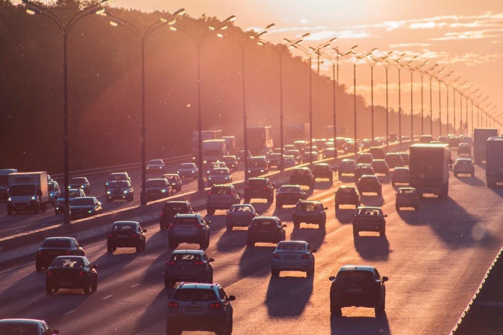 Налог на транспорт: как и сколько нужно платить в 2020 году