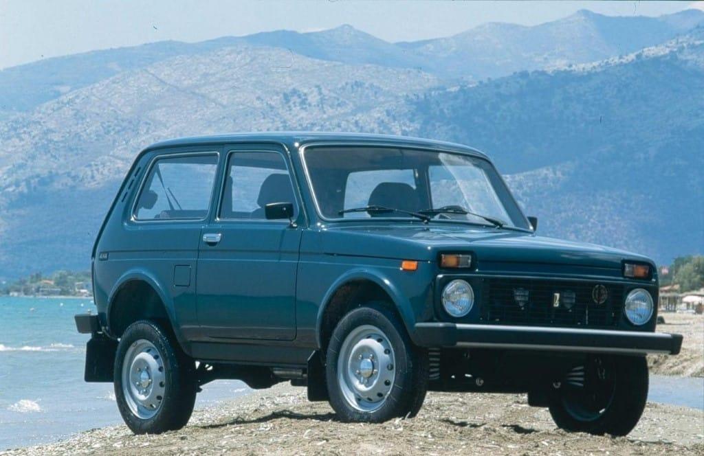 Б/у автомобили в РФ выросли в цене