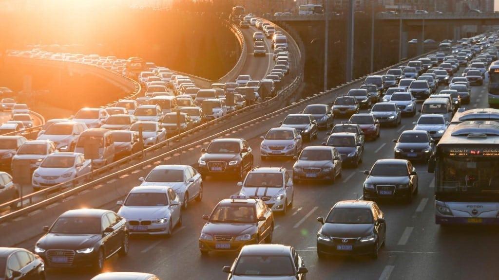 Что сулят водителям штрафы в 2020 году