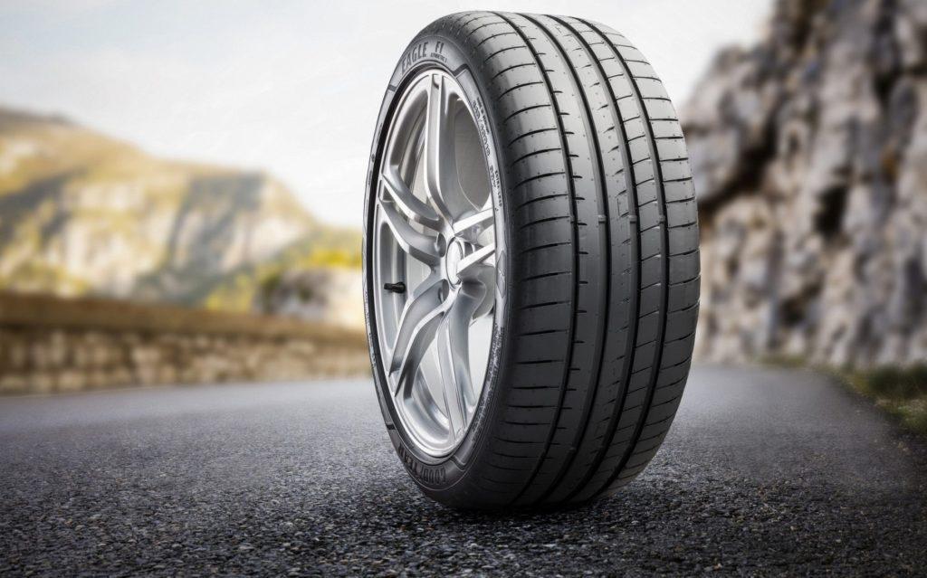 Проблемы с шинами, которые указывают на неисправность вашей машины